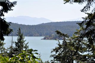Photo 2: 5270 Sooke Road in SOOKE: Sk Saseenos Land for sale (Sooke)  : MLS®# 381449