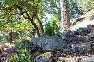 Photo 15: 5270 Sooke Rd in SOOKE: Sk Saseenos Land for sale (Sooke)  : MLS®# 766386