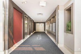 "Photo 3: 432 13733 107A Avenue in Surrey: Whalley Condo for sale in ""QUATTRO"" (North Surrey)  : MLS®# R2194957"