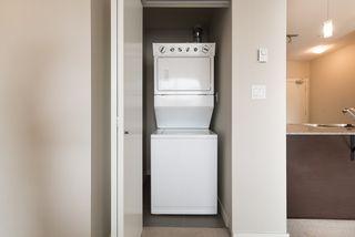 "Photo 14: 432 13733 107A Avenue in Surrey: Whalley Condo for sale in ""QUATTRO"" (North Surrey)  : MLS®# R2194957"