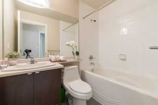"Photo 13: 432 13733 107A Avenue in Surrey: Whalley Condo for sale in ""QUATTRO"" (North Surrey)  : MLS®# R2194957"