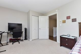 "Photo 18: 3 1268 RIVERSIDE Drive in Port Coquitlam: Riverwood Townhouse for sale in ""SOMERSTON LANE"" : MLS®# R2205211"