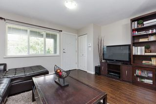 "Photo 8: 3 1268 RIVERSIDE Drive in Port Coquitlam: Riverwood Townhouse for sale in ""SOMERSTON LANE"" : MLS®# R2205211"