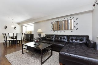 "Photo 6: 3 1268 RIVERSIDE Drive in Port Coquitlam: Riverwood Townhouse for sale in ""SOMERSTON LANE"" : MLS®# R2205211"