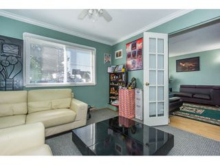 """Photo 5: 12477 77A Avenue in Surrey: West Newton House for sale in """"Strawberry Hill"""" : MLS®# R2206395"""