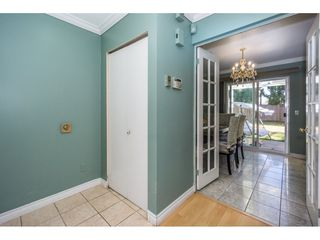 """Photo 12: 12477 77A Avenue in Surrey: West Newton House for sale in """"Strawberry Hill"""" : MLS®# R2206395"""
