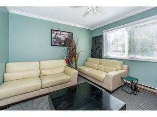 """Photo 6: 12477 77A Avenue in Surrey: West Newton House for sale in """"Strawberry Hill"""" : MLS®# R2206395"""