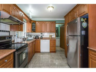 """Photo 7: 12477 77A Avenue in Surrey: West Newton House for sale in """"Strawberry Hill"""" : MLS®# R2206395"""