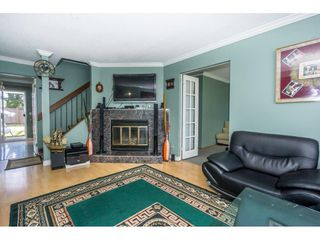 """Photo 13: 12477 77A Avenue in Surrey: West Newton House for sale in """"Strawberry Hill"""" : MLS®# R2206395"""