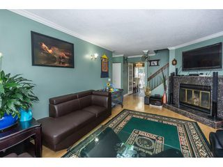 """Photo 4: 12477 77A Avenue in Surrey: West Newton House for sale in """"Strawberry Hill"""" : MLS®# R2206395"""