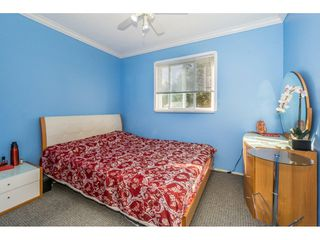 """Photo 17: 12477 77A Avenue in Surrey: West Newton House for sale in """"Strawberry Hill"""" : MLS®# R2206395"""