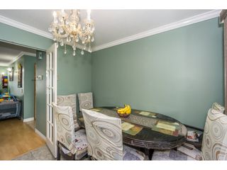 """Photo 11: 12477 77A Avenue in Surrey: West Newton House for sale in """"Strawberry Hill"""" : MLS®# R2206395"""