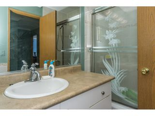 """Photo 18: 12477 77A Avenue in Surrey: West Newton House for sale in """"Strawberry Hill"""" : MLS®# R2206395"""