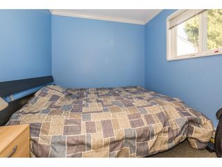 """Photo 15: 12477 77A Avenue in Surrey: West Newton House for sale in """"Strawberry Hill"""" : MLS®# R2206395"""