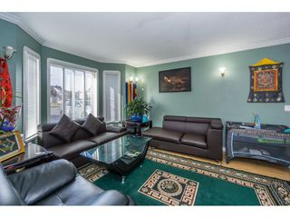 """Photo 2: 12477 77A Avenue in Surrey: West Newton House for sale in """"Strawberry Hill"""" : MLS®# R2206395"""
