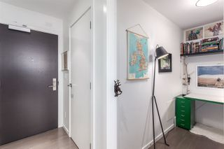 Photo 6: 301 133 E 8TH Avenue in Vancouver: Mount Pleasant VE Condo for sale (Vancouver East)  : MLS®# R2210146