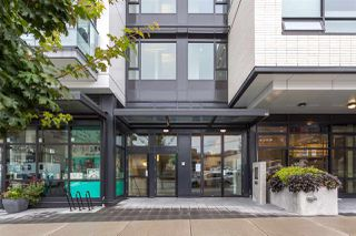 Photo 13: 301 133 E 8TH Avenue in Vancouver: Mount Pleasant VE Condo for sale (Vancouver East)  : MLS®# R2210146