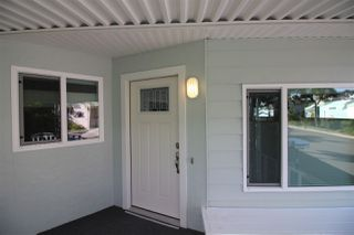Photo 3: CARLSBAD SOUTH Manufactured Home for sale : 2 bedrooms : 7259 San Luis in Carlsbad