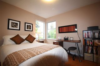Photo 11: 203 925 W 15TH Avenue in Vancouver: Fairview VW Condo for sale (Vancouver West)  : MLS®# R2214676