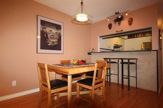 Photo 3: 203 925 W 15TH Avenue in Vancouver: Fairview VW Condo for sale (Vancouver West)  : MLS®# R2214676