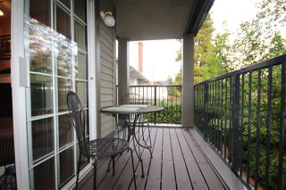 Photo 13: 203 925 W 15TH Avenue in Vancouver: Fairview VW Condo for sale (Vancouver West)  : MLS®# R2214676