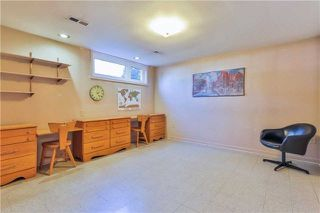 Photo 11: 53 Eastpark Blvd in Toronto: Woburn Freehold for sale (Toronto E09)  : MLS®# E3960207