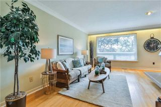 Photo 3: 53 Eastpark Blvd in Toronto: Woburn Freehold for sale (Toronto E09)  : MLS®# E3960207