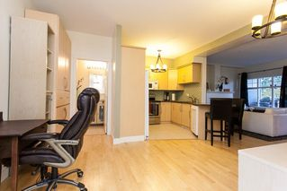 """Photo 9: 17 2733 PARKWAY Drive in Surrey: King George Corridor Townhouse for sale in """"Parkway Gardens"""" (South Surrey White Rock)  : MLS®# R2216623"""