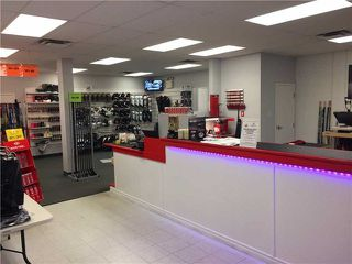 Photo 2: 106 1077 Boundary Road in Oshawa: Stevenson Property for lease : MLS®# E3967432