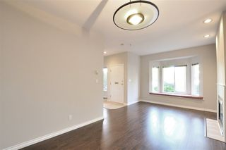 Photo 5: 7682 BENNETT Road in Richmond: Brighouse South House 1/2 Duplex for sale : MLS®# R2218908