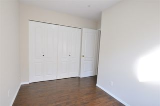 Photo 12: 7682 BENNETT Road in Richmond: Brighouse South House 1/2 Duplex for sale : MLS®# R2218908