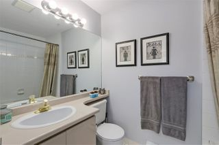 "Photo 13: 202 22275 123 Avenue in Maple Ridge: West Central Condo for sale in ""MOUNTAINVIEW"" : MLS®# R2220581"