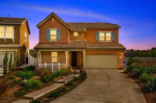 Photo 24: MIRA MESA House for sale : 4 bedrooms : 10951 Vista Santa Fe in San Diego