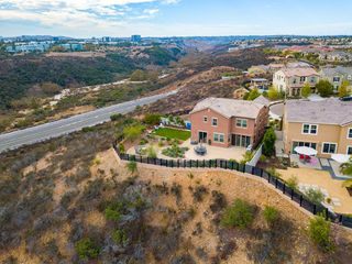 Photo 22: MIRA MESA House for sale : 4 bedrooms : 10951 Vista Santa Fe in San Diego