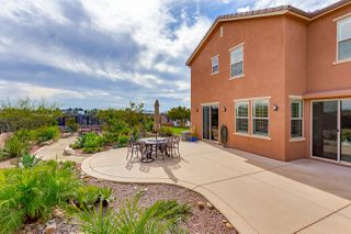 Photo 14: MIRA MESA House for sale : 4 bedrooms : 10951 Vista Santa Fe in San Diego
