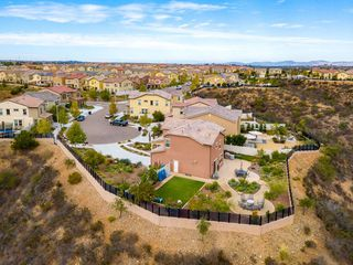 Photo 21: MIRA MESA House for sale : 4 bedrooms : 10951 Vista Santa Fe in San Diego