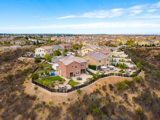 Photo 1: MIRA MESA House for sale : 4 bedrooms : 10951 Vista Santa Fe in San Diego