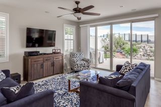 Photo 3: MIRA MESA House for sale : 4 bedrooms : 10951 Vista Santa Fe in San Diego