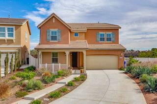 Photo 2: MIRA MESA House for sale : 4 bedrooms : 10951 Vista Santa Fe in San Diego
