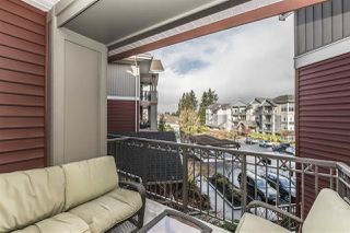 Photo 13: 308A 45595 TAMIHI Way in Sardis: Vedder S Watson-Promontory Condo for sale : MLS®# R2222709