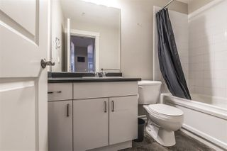 Photo 8: 308A 45595 TAMIHI Way in Sardis: Vedder S Watson-Promontory Condo for sale : MLS®# R2222709