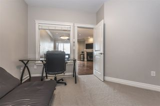 Photo 6: 308A 45595 TAMIHI Way in Sardis: Vedder S Watson-Promontory Condo for sale : MLS®# R2222709
