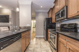 Photo 4: 308A 45595 TAMIHI Way in Sardis: Vedder S Watson-Promontory Condo for sale : MLS®# R2222709