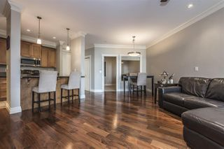 Photo 10: 308A 45595 TAMIHI Way in Sardis: Vedder S Watson-Promontory Condo for sale : MLS®# R2222709