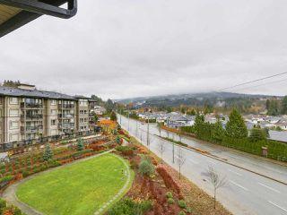 "Photo 16: 414 3178 DAYANEE SPRINGS Boulevard in Coquitlam: Westwood Plateau Condo for sale in ""TAMARACK"" : MLS®# R2223356"