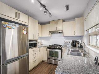 "Photo 8: 414 3178 DAYANEE SPRINGS Boulevard in Coquitlam: Westwood Plateau Condo for sale in ""TAMARACK"" : MLS®# R2223356"