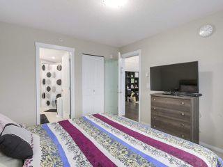 "Photo 11: 414 3178 DAYANEE SPRINGS Boulevard in Coquitlam: Westwood Plateau Condo for sale in ""TAMARACK"" : MLS®# R2223356"