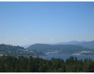 Photo 3: 2601 651 NOOTKA WAY in Port Moody: Port Moody Centre Condo for sale : MLS®# R2198836