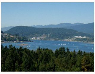 Photo 1: 2601 651 NOOTKA WAY in Port Moody: Port Moody Centre Condo for sale : MLS®# R2198836