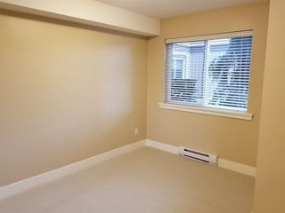"Photo 8: 116 30525 CARDINAL Avenue in Abbotsford: Abbotsford West Condo for sale in ""Tamarind"" : MLS®# R2228201"
